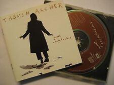 """TASMIN ARCHER """"GREAT EXPECTATIONS"""" - CD"""