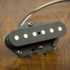 Suhr Woodshed Andy Wood Signature T-Style Bridge Electric Guitar Pickup