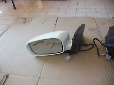 2002-2006 JDM Acura RSX Type R OEM DC5 Power Folding Mirror * JDM PASSENGER SIDE