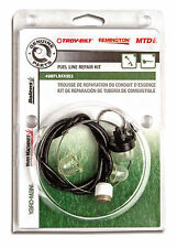 String Trimmer Parts & Accs