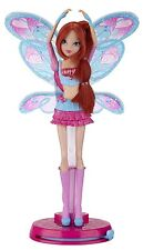 BNIB Magic Wings Bloom. WINX CLUB     RARE