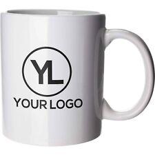 Design Your Own Mug - Custom Mug - Saying Mug - Custom Design Cup - Personalized
