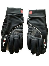 Castelli Thinsulate Cycling Gloves 2XL