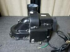 Fasco Rheem AP15109-1 Power Vent Blower Assembly 115V 40/50 Gallon Tall 70581727