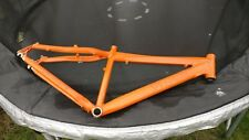 Specialised MTB Petit mtb Frame (a besoin d'amour)
