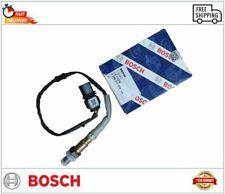 Lambda Sensor Audi,VW, Seat, Skoda, Hyundai 0258017270 Bosch Lambda Sensor