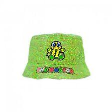 Gorras y sombreros multicolor para bebés