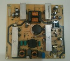Thomson TV 42FR6634 Carte Alimentation 40-PL3222-PWE1XG 100 % Fonctionnel