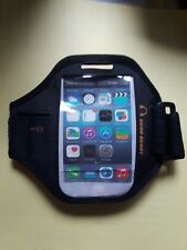 New listing Gear Beast Cell Phone Arm Band