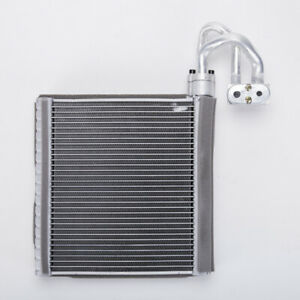 A/C Evaporator Core Front TYC 97315 fits 09-14 Honda Fit