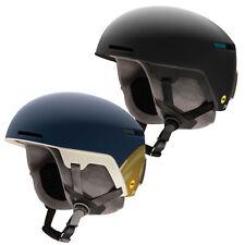 Smith Code MIPS Snowboardhelm Skihelm Ski Snowboard Helm Protektion