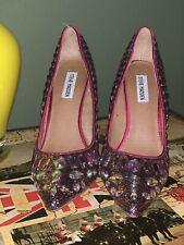 c645ec91fec Steve Madden Women s Slip On US Size 10 for sale