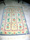HAND TUFTED CHINESE RUG