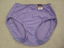 Vanity Fair ladies panties Illumination brief size 7 L new with tags 13109