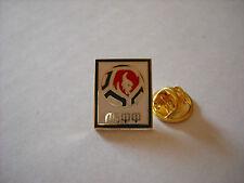 a2 BIELORUSSIA federation nazionale spilla football calcio soccer pins belarus
