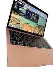 Macbook pro 13 touch bar 2019