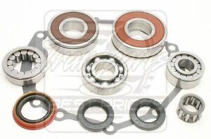 Fits Toyota R151 R154 5spd Transmission Rebuild Bearing & Seal Kit Pickup Supra