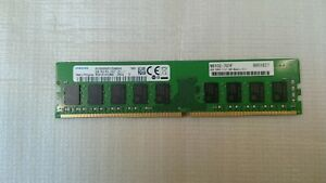 Samsung 8GB DDR4-2400 UNB ECC Memory M391A1K43BB1-CRCQ NEC N8102-701F