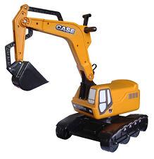 Case IH  Ride-On Excavator