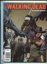 The Walking Dead #6 Nov./Dec. 2013  MBX21
