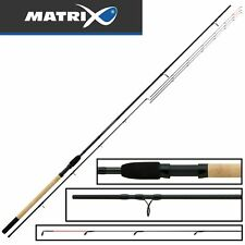 Fox Matrix Horizon Carp feeder 10ft 3m - Feederrute für Karpfen, Friedfischrute