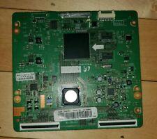 """55"""" Samsung UN55ES6500FXZA TV T-Con  Board BN95-00579B 120_3D_TCON BN41-01789A"""