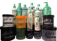 Sofn'free Hair Curl Activators Lotions Moisturisers and Gels