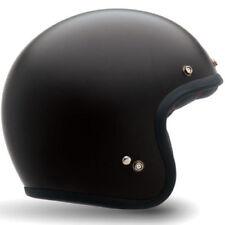 Cascos Bell de motocicleta talla XL para conductores