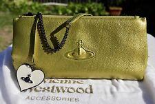 9b7f2d1cfe Vivienne Westwood Bags & Handbags for Women for sale | eBay