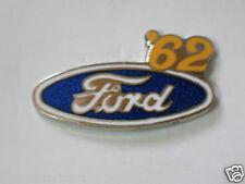 1962 Ford Pin Auto Pin ,(**)