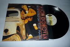 "JASON DONOVAN - Rhythm Of The Rain - Extended 1990 12"" Vinyl Single"