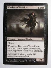 Butcher of Malakir Duel Decks: Sorin vs. Tibalt      Mtg Magic English