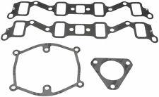 GM Intake Manifold Gasket Kit- Dorman# 904-149,12531704 Fits 92-05 6.5 Chev GMC