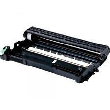 Laser Trommeln für Xerox