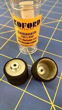 Koford M472C-WX 760 x 3/32 655 Dia Hub WX Wonder Rubber from Mid America