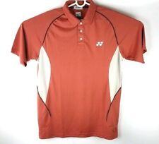 YONEX 20369EX Pour Femme Polo Shirt ** Offre Spéciale réduite à Partir De £ 29.49 **