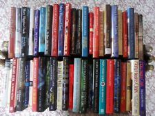 Mary Higgins Clark 47 Books Collection