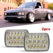 Headlights for 1996 Nissan Pickup for sale | eBay