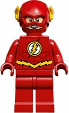 Lego Superhéroes Superman Ironman Spiderman Vinilo Pared Adhesivo de pared Calcomanías XL