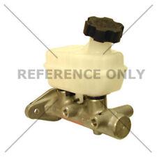 Brake Master Cylinder-4-Wheel ABS Centric 130.50012 fits 2002 Kia Sedona