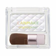 Canmake 01 Milky White Highlighter #2165 F/S