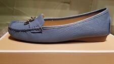 MICHAEL Michael Kors  Women's Hamilton Loafer  Size 6 NIB