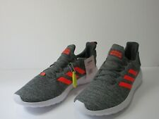 Adidas Mens Lite Racer BYD Sneakers US Size 13 Brand New