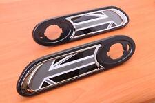 BMW MINI Black Jack lato indicatore ripetitore impedire Tagliare Surround R50 R52 R53