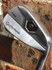 Taylormade MB 8 Iron - Project X 6.0