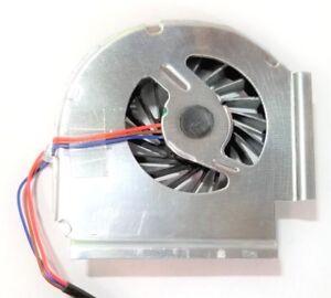 NEW GENUINE CPU Fan IBM Lenovo Thinkpad W500 T500 T400 42W2463  3Pin 3Wire Model