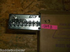 NIB ACOPIAN A5NT110 POWER SUPPLY 110VAC IN 5VDC OUT