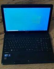 Toshiba Satellite Pro C660-12C Laptop Intel Core i3 WINDOWS 10