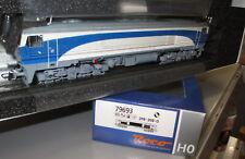 Roco H0 79693 Renfe Diesellok Serie 319 _ Digital Sound _ Wechselstrom AC _ NEU