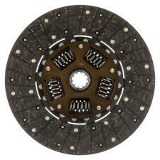 Clutch Pressure Plate and Disc Set-Base, GAS, CARB, Natural Exedy CD3348